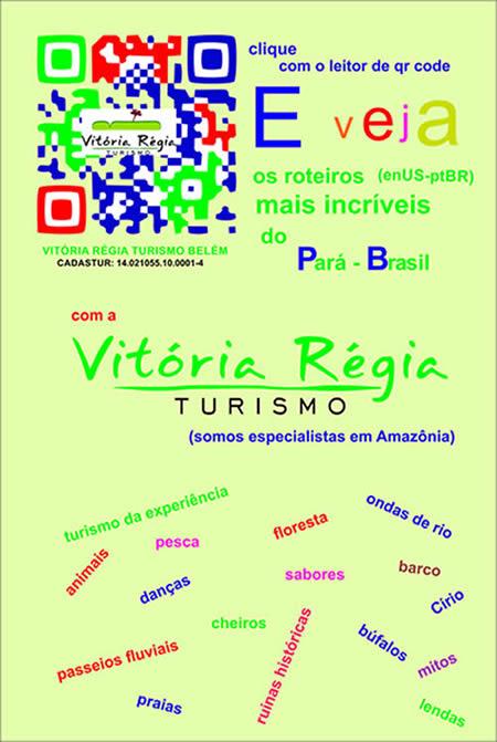 Banner da Vitória